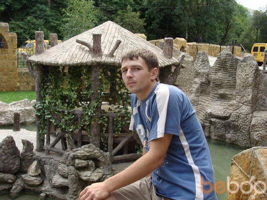 Фото мужчины АНДРЕЙ, Рязань, Россия, 36