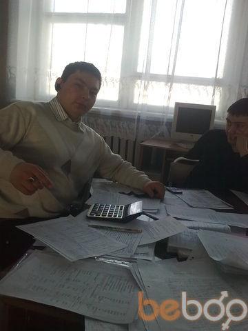 Фото мужчины Тимошка, Новоомский, Россия, 26