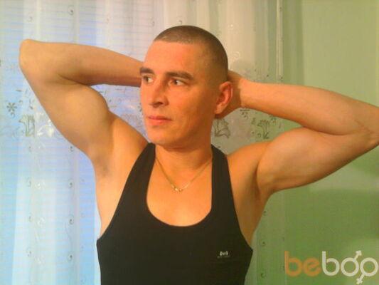 Фото мужчины gat76, Кишинев, Молдова, 40