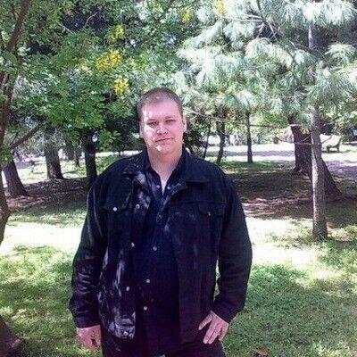 Знакомства Сочи, фото мужчины Пётр, 33 года, познакомится для флирта, любви и романтики, cерьезных отношений