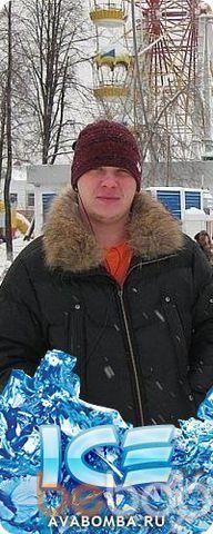 Фото мужчины pexota, Тюмень, Россия, 29