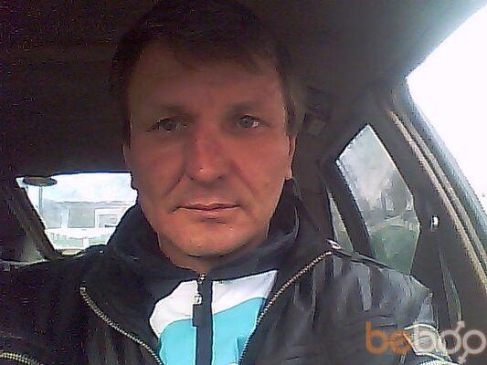 Фото мужчины moreman, Кишинев, Молдова, 49