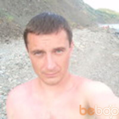 Фото мужчины denis, Минск, Беларусь, 36