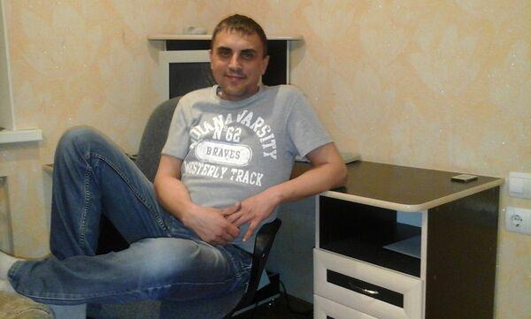Фото мужчины Александр, Азов, Россия, 38
