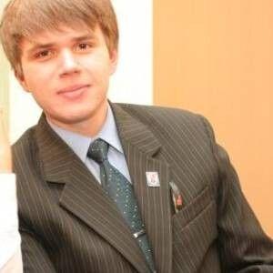 Фото мужчины Игорь, Бородино, Украина, 27