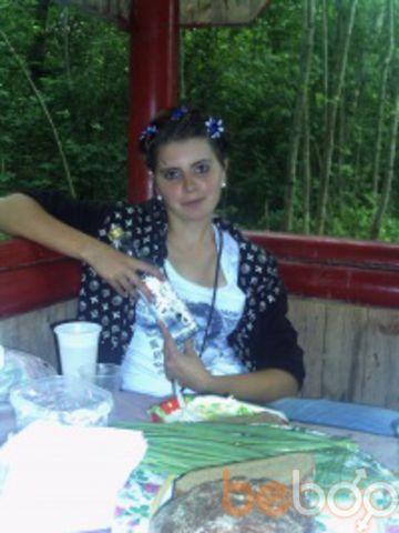 Фото девушки натик, Гродно, Беларусь, 26