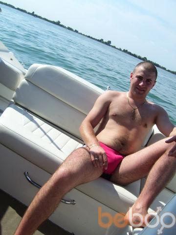 Фото мужчины stasunea, Venice, Италия, 34