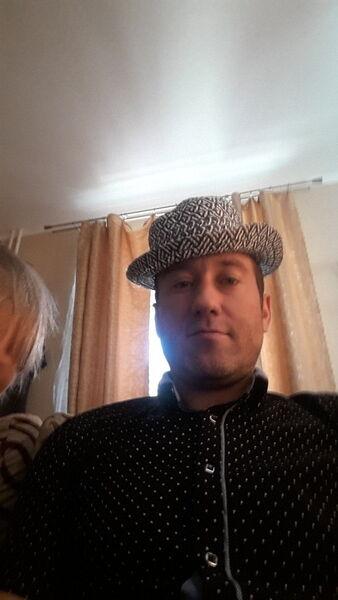 Фото мужчины Андрей, Москва, Россия, 37