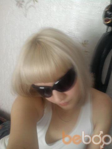 Фото девушки Kisska, Братск, Россия, 30