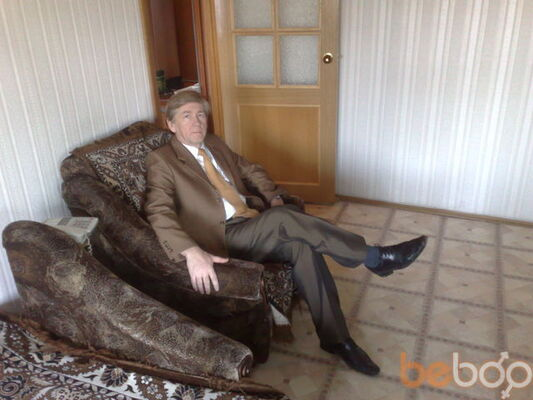 Фото мужчины Dmitriy, Иркутск, Россия, 52