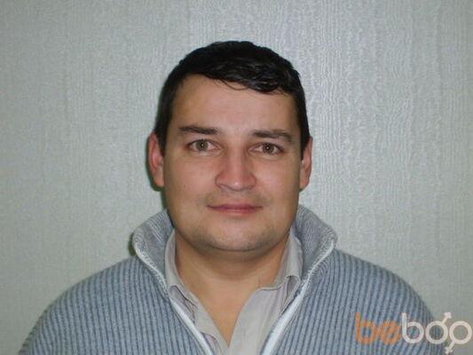 Фото мужчины b5589, Москва, Россия, 44
