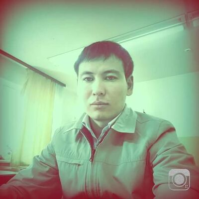 Фото мужчины Баке, Алматы, Казахстан, 29