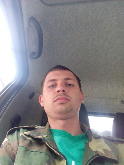 Фото мужчины александр, Мозырь, Беларусь, 27