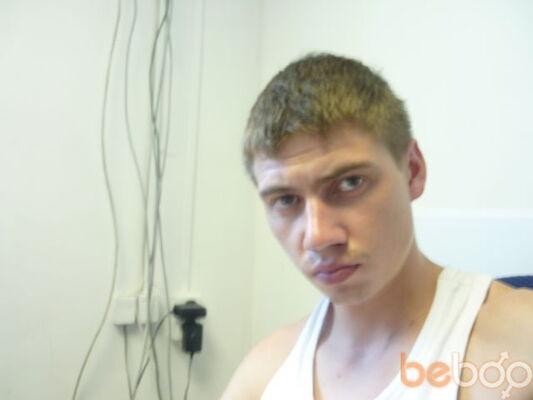 Фото мужчины Lavrik, Нижний Новгород, Россия, 30