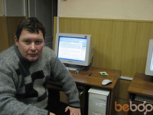 Фото мужчины Mihail2704, Нижний Новгород, Россия, 47