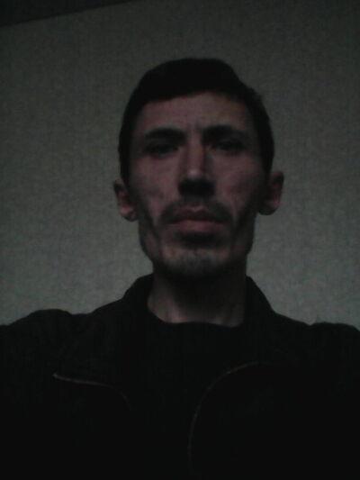 Фото мужчины Петр, Ульяновск, Россия, 41