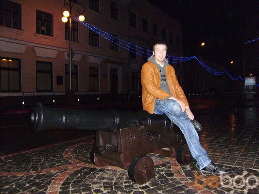 Фото мужчины Kostyanuskas, Керчь, Россия, 32