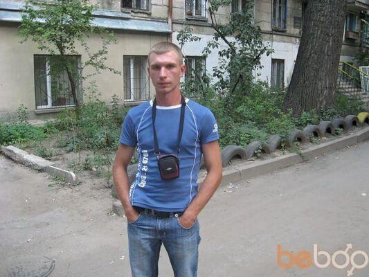 Фото мужчины subarik08, Кишинев, Молдова, 35