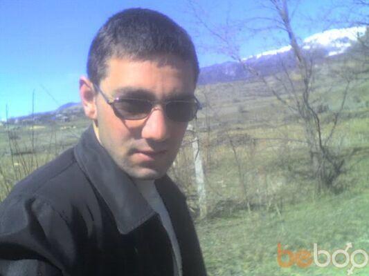 Фото мужчины charli85, Тбилиси, Грузия, 32