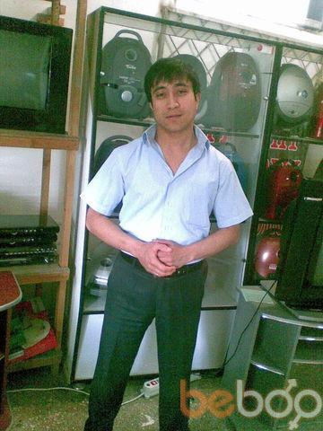 Фото мужчины Baron, Чирчик, Узбекистан, 30