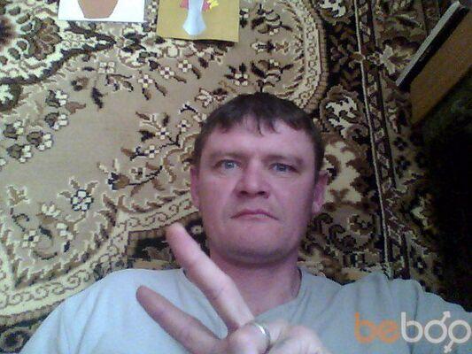 Фото мужчины yrik, Волжский, Россия, 44