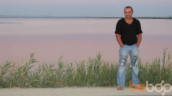 Фото мужчины zyuobraznii, Зеленоград, Россия, 35