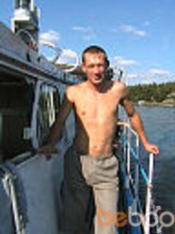 Фото мужчины stels, Ленинск-Кузнецкий, Россия, 35