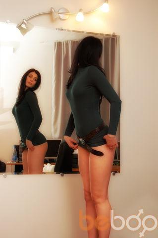 Фото девушки nymph, Баку, Азербайджан, 33