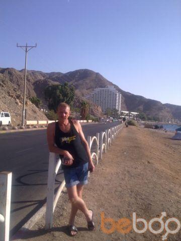 Фото мужчины Виталик, Ташкент, Узбекистан, 52