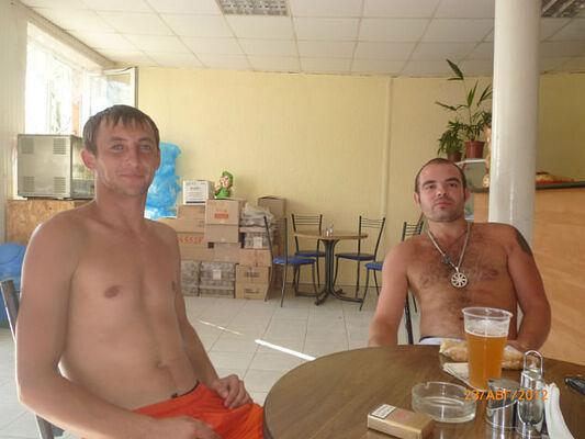 Фото мужчины Илья, Ростов-на-Дону, Россия, 29