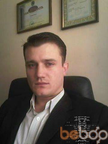 Фото мужчины Вайсман, Донецк, Украина, 35