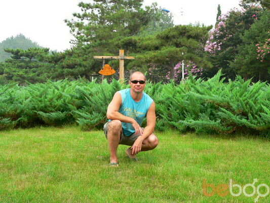 Фото мужчины VADU, Пекин, Китай, 37