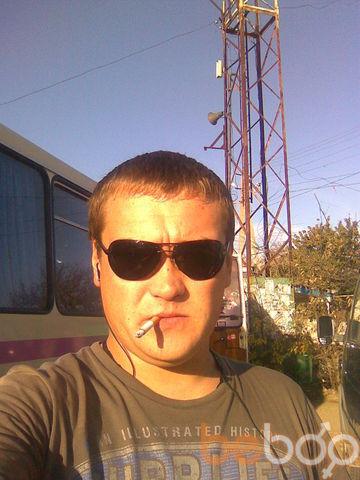 Фото мужчины polkilo, Симферополь, Россия, 31