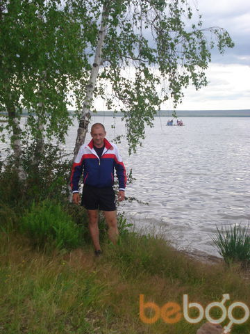 Фото мужчины 12161983, Красноярск, Россия, 35