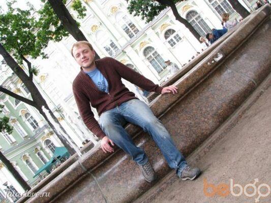 Фото мужчины Ruslan, Москва, Россия, 33