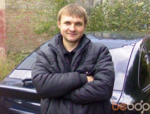 Фото мужчины morozco, Ставрополь, Россия, 40
