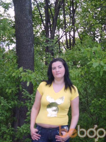 Фото девушки cristi, Кишинев, Молдова, 40
