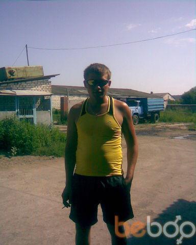 Фото мужчины Лет4ик, Обухов, Украина, 30