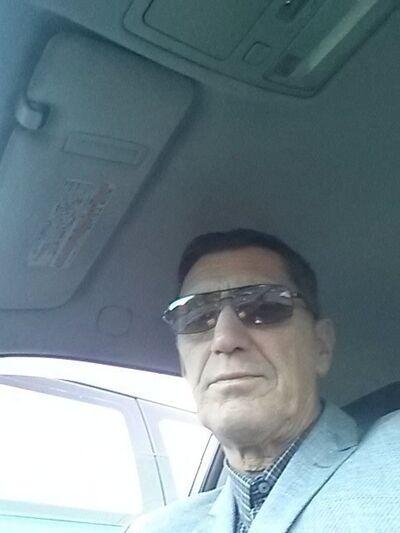 Фото мужчины Николай, Владивосток, Россия, 63