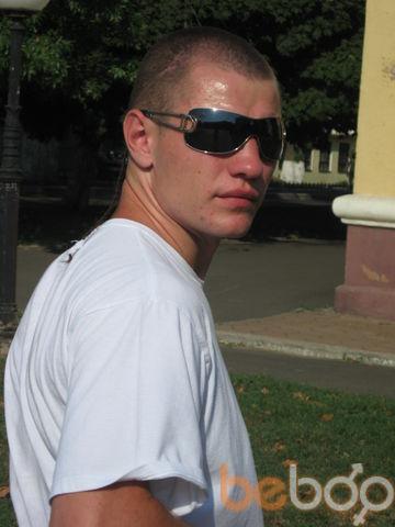 Фото мужчины Aндрей, Минск, Беларусь, 27