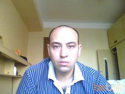 Фото мужчины 36000000000, Ереван, Армения, 37