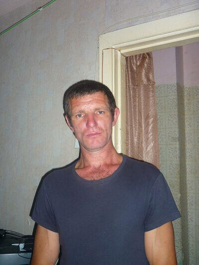 Фото мужчины Виталий, Хабаровск, Россия, 42