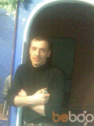 Фото мужчины Alexvart, Кривой Рог, Украина, 39