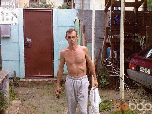 Фото мужчины нет хочу, Лебедин, Украина, 50