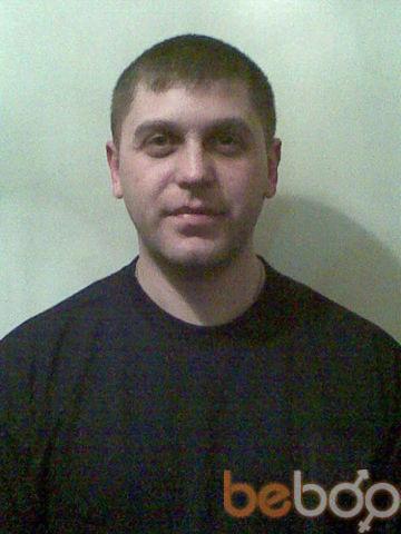Фото мужчины roma, Енакиево, Украина, 37