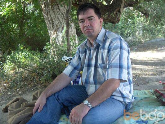 Фото мужчины Medlennyy, Ашхабат, Туркменистан, 38