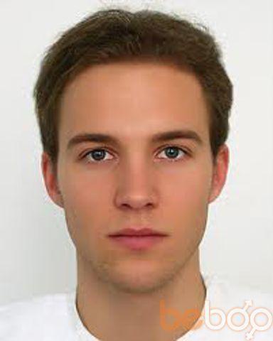 Фото мужчины Arsik, Бахчисарай, Россия, 26