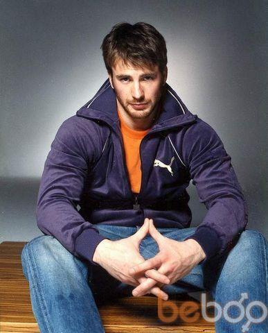 Фото мужчины extremelover, Выкса, Россия, 35