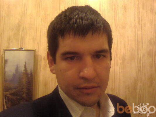 Фото мужчины andrey, Одесса, Украина, 35