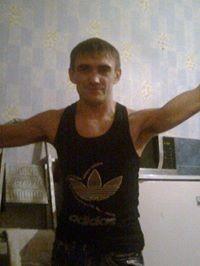 Фото мужчины Алексей, Губкин, Россия, 38